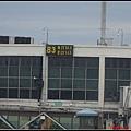 澳門DAY1-1機場0043.jpg