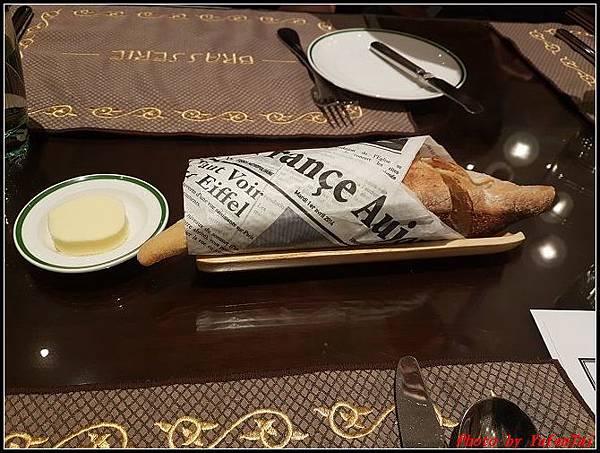 門DAY2-3巴黎人法式餐廳0023.jpg