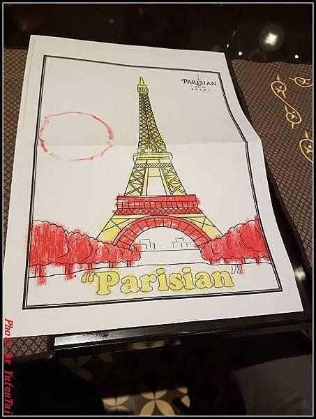 門DAY2-3巴黎人法式餐廳0021.jpg