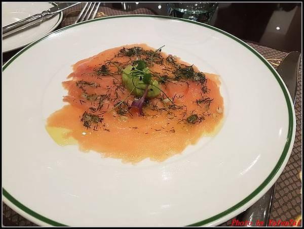 門DAY2-3巴黎人法式餐廳0031.jpg