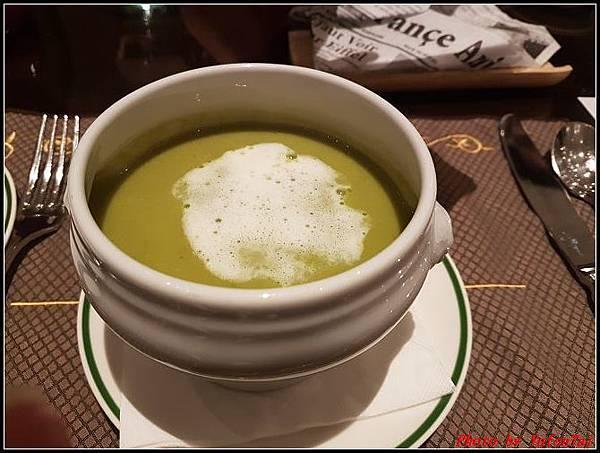 門DAY2-3巴黎人法式餐廳0029.jpg