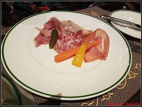 門DAY2-3巴黎人法式餐廳0033.jpg