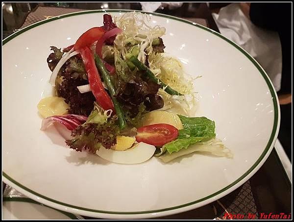 門DAY2-3巴黎人法式餐廳0037.jpg