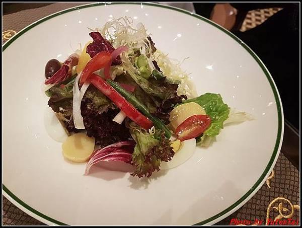門DAY2-3巴黎人法式餐廳0039.jpg