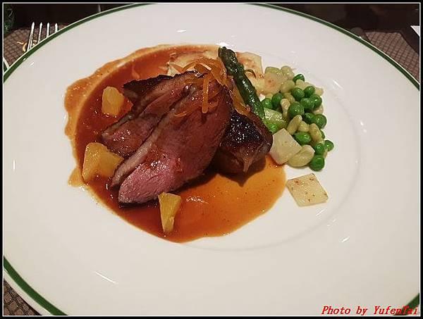 門DAY2-3巴黎人法式餐廳0054.jpg