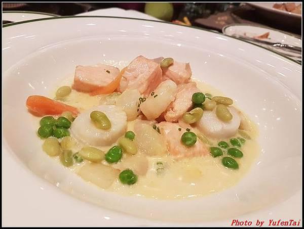 門DAY2-3巴黎人法式餐廳0068.jpg