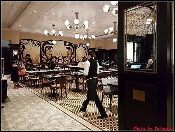 門DAY2-3巴黎人法式餐廳0101.jpg