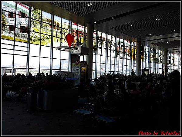 澳門day3-5機場0007.jpg