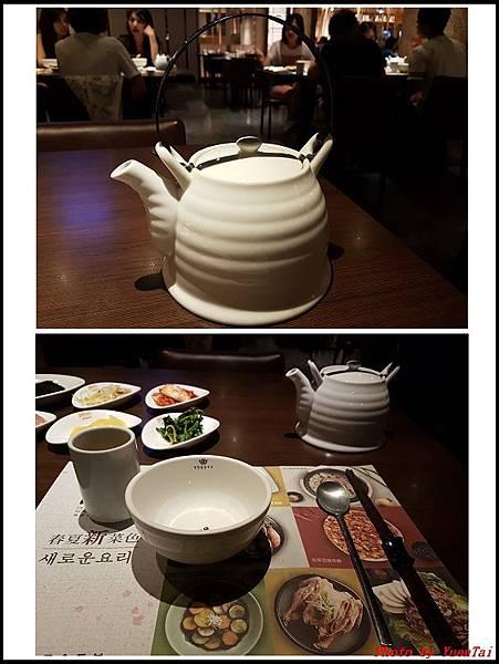 涓豆腐03.jpg