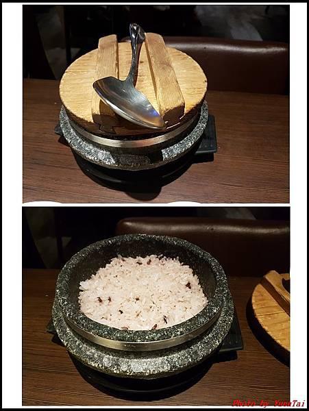 涓豆腐06.jpg