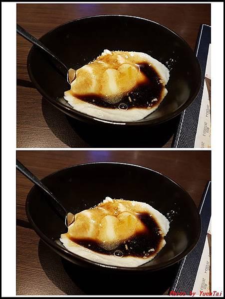 涓豆腐09.jpg