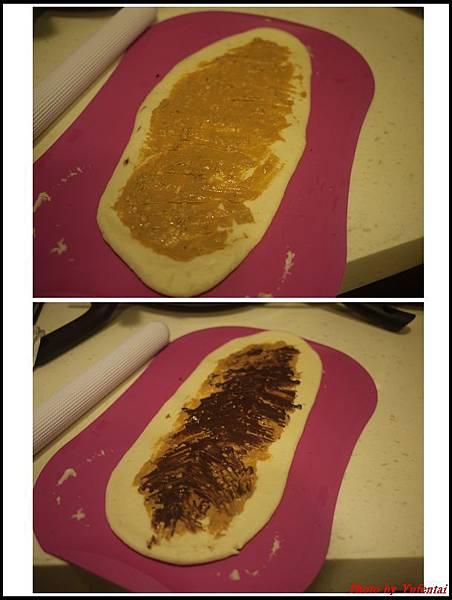 麥穗麵包02.jpg
