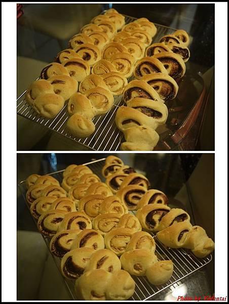 麥穗麵包05.jpg
