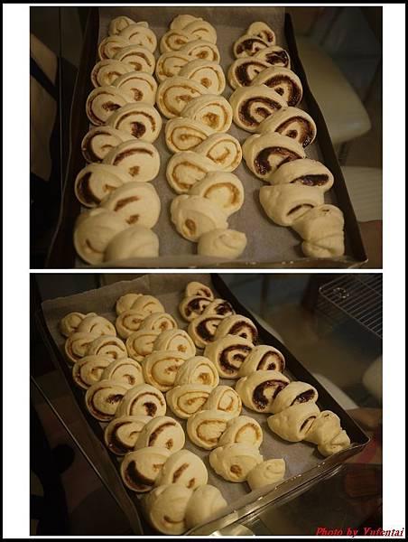 麥穗麵包04.jpg