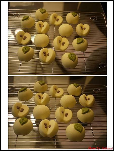 蘋果蛋糕05.jpg