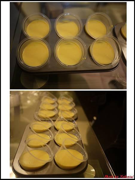 雙色芒果奶酪05.jpg