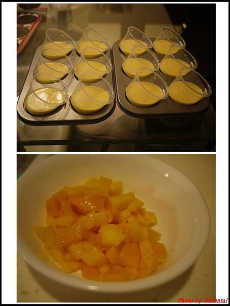 雙色芒果奶酪06.jpg