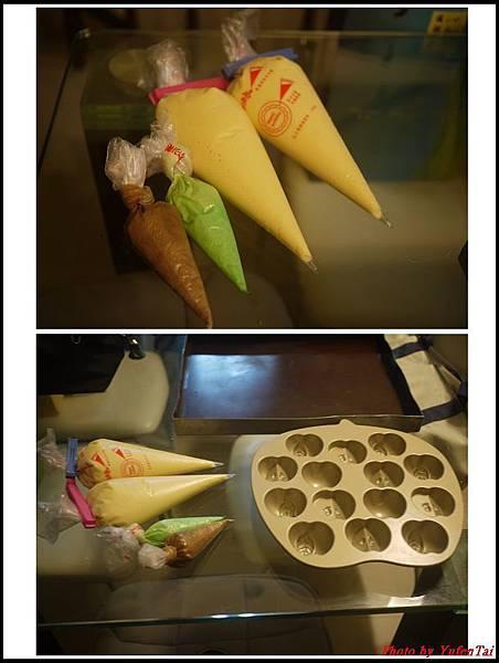 脆皮雞蛋糕04.jpg