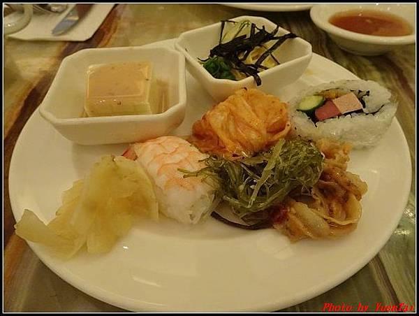 台中林酒店-早餐0014.jpg