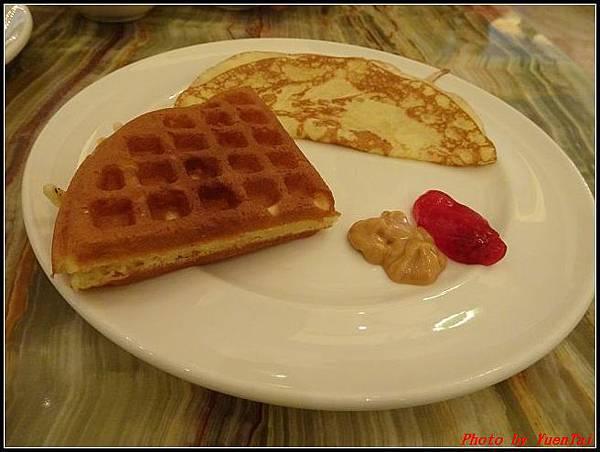 台中林酒店-早餐0017.jpg