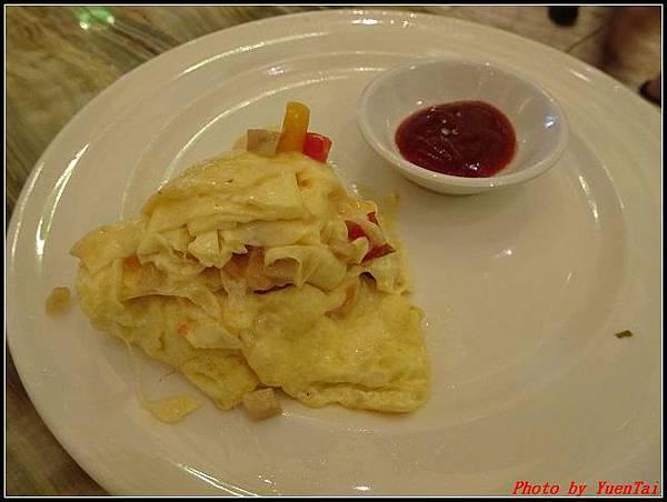 台中林酒店-早餐0037.jpg