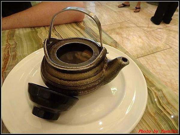 台中林酒店-早餐0053.jpg