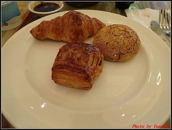台中林酒店-早餐0057.jpg