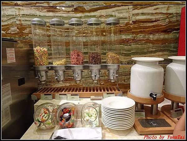 台中林酒店-早餐0078.jpg