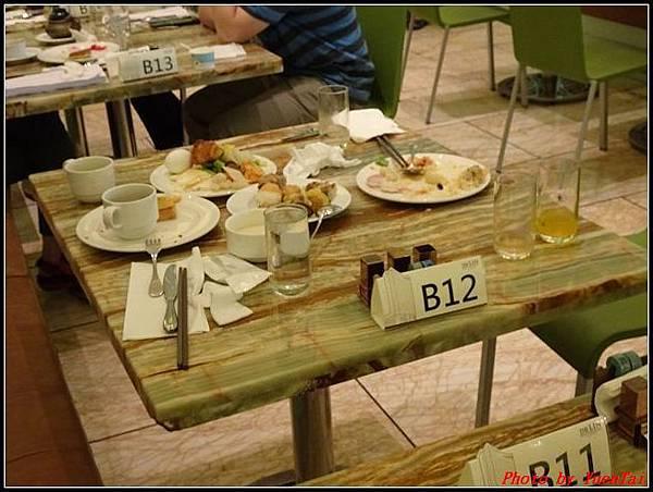 台中林酒店-早餐0086.jpg