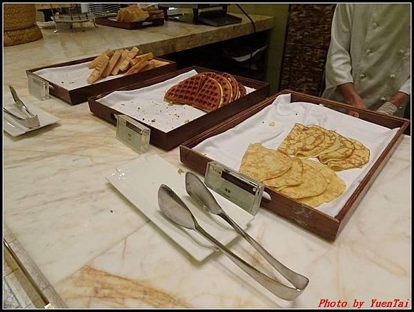 台中林酒店-早餐0092.jpg