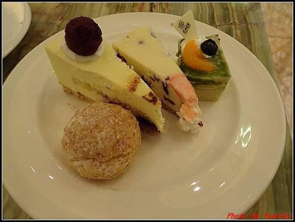 台中林酒店-早餐0099.jpg