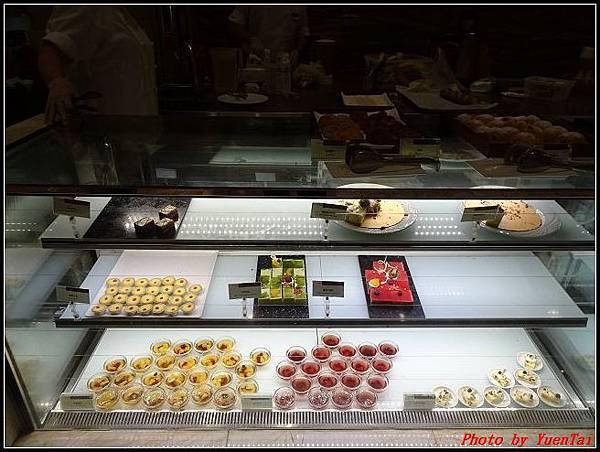 台中林酒店-早餐0097.jpg