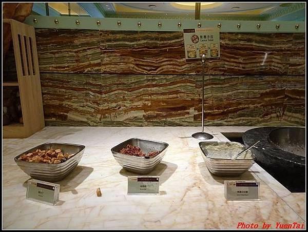 台中林酒店-早餐0102.jpg