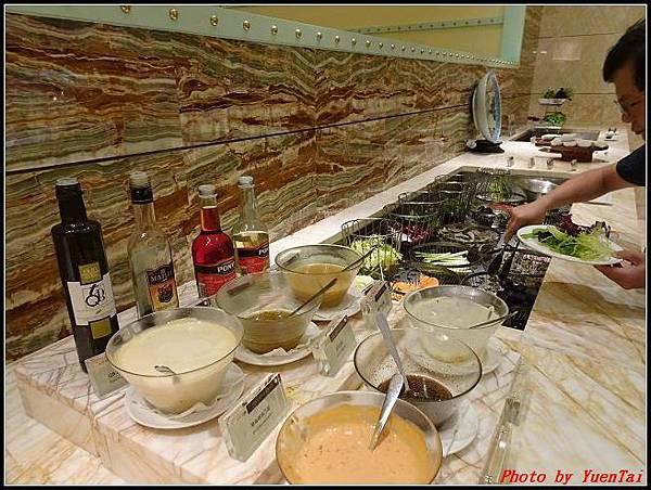 台中林酒店-早餐0110.jpg