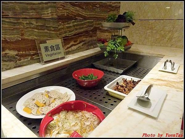 台中林酒店-早餐0119.jpg