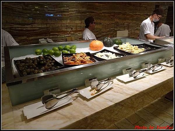 台中林酒店-早餐0125.jpg