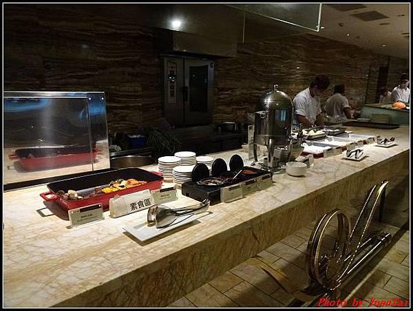 台中林酒店-早餐0123.jpg
