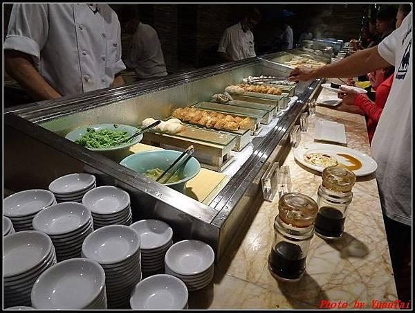台中林酒店-早餐0127.jpg