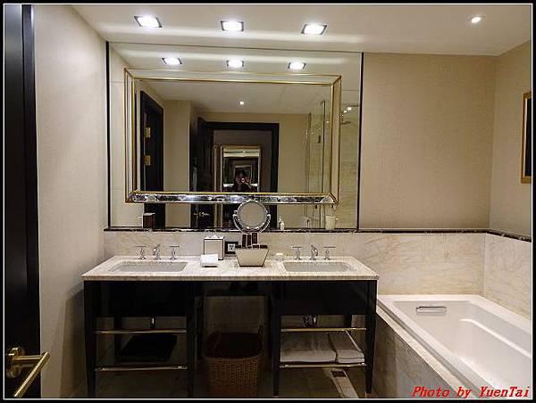 台中林酒店-房間0014.jpg