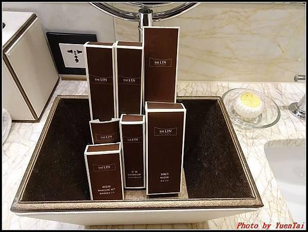 台中林酒店-房間0023.jpg