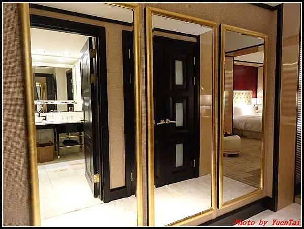 台中林酒店-房間0028.jpg