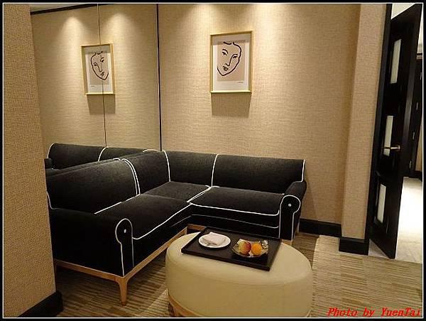 台中林酒店-房間0033.jpg