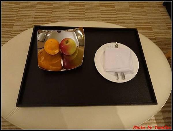 台中林酒店-房間0035.jpg
