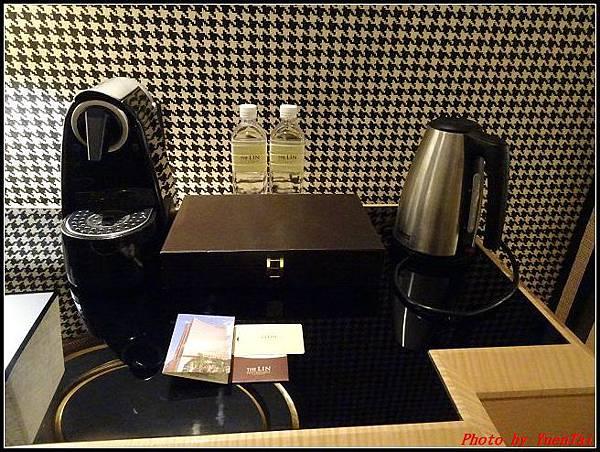 台中林酒店-房間0041.jpg