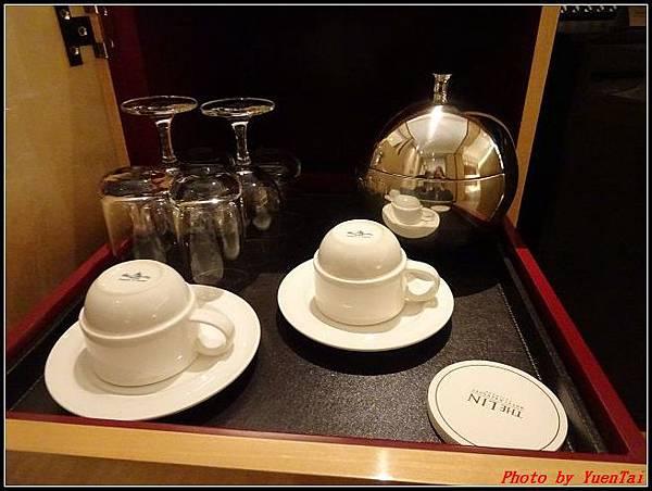 台中林酒店-房間0051.jpg