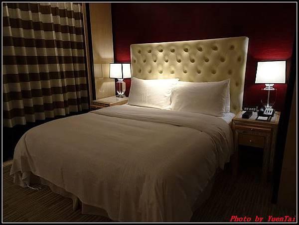 台中林酒店-房間0053.jpg
