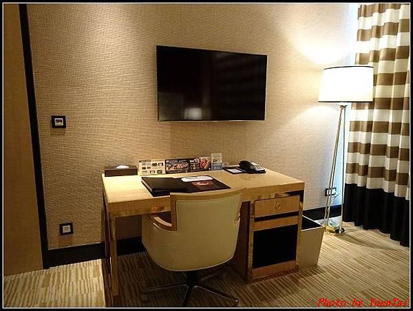 台中林酒店-房間0058.jpg