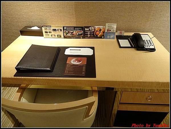 台中林酒店-房間0061.jpg
