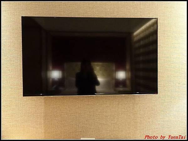 台中林酒店-房間0060.jpg