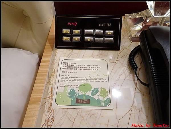 台中林酒店-房間0077.jpg